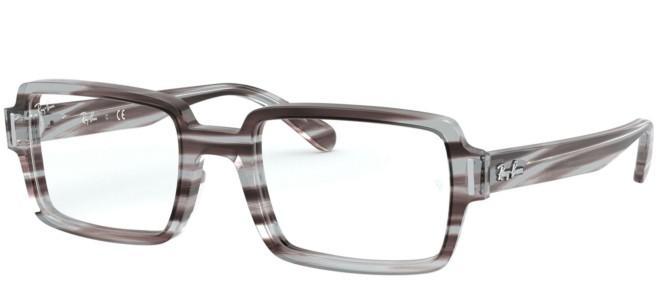 Ray-Ban briller BENJI RX 5473