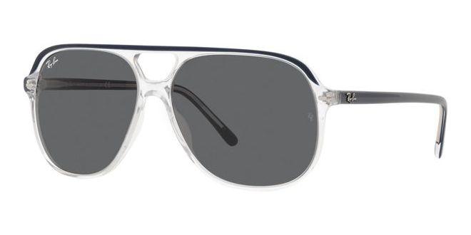 Ray-Ban solbriller BILL RB 2198