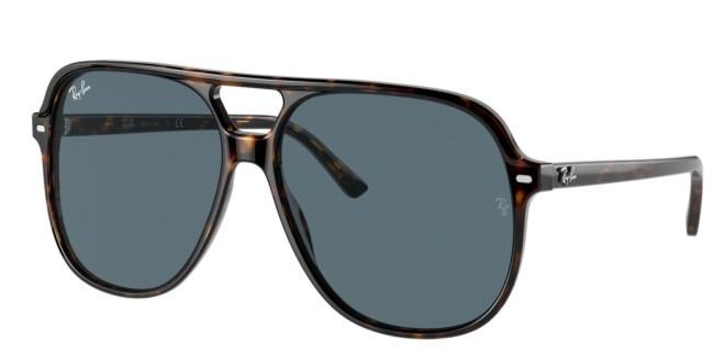 Ray-Ban zonnebrillen BILL RB 2198
