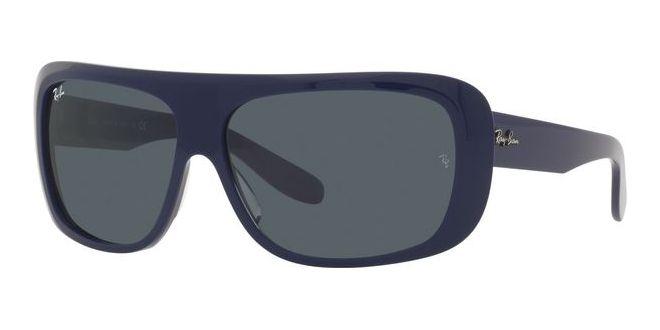 Ray-Ban solbriller BLAIR RB 2196