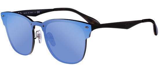 price ray ban sunglasses  Ray-Ban Sunglasses