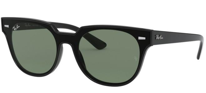 Ray-Ban sunglasses BLAZE METEOR RB 4368N