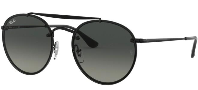 Ray-Ban sunglasses BLAZE RB 3614N