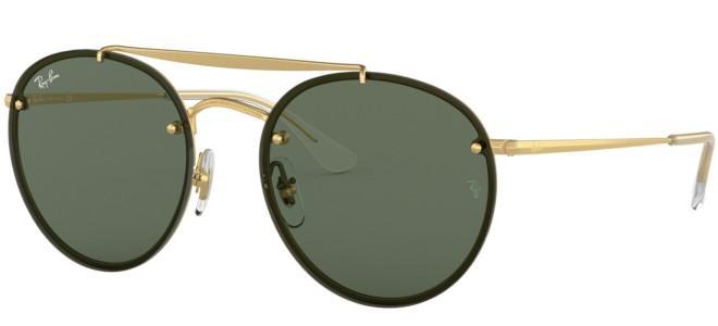 Ray-Ban zonnebrillen BLAZE RB 3614N
