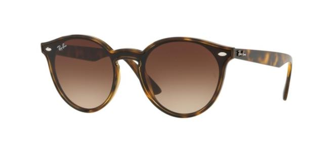 Ray-Ban sunglasses BLAZE RB 4380N
