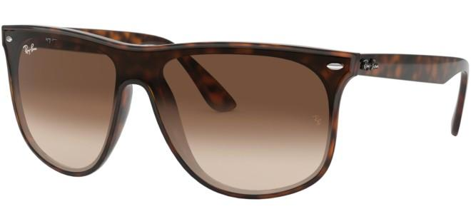 Ray-Ban sunglasses BLAZE RB 4447N