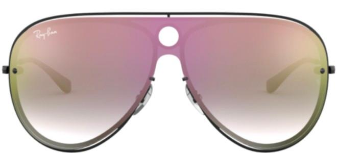 Ray-Ban BLAZE SHOOTER RB 3605N