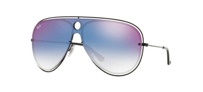 Ray-Ban sunglasses BLAZE SHOOTER RB 3605N