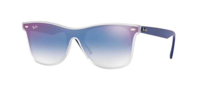 0c15d4df98 lunette masque dior,lunette anti lumiere,lunette de soleil vogue ...