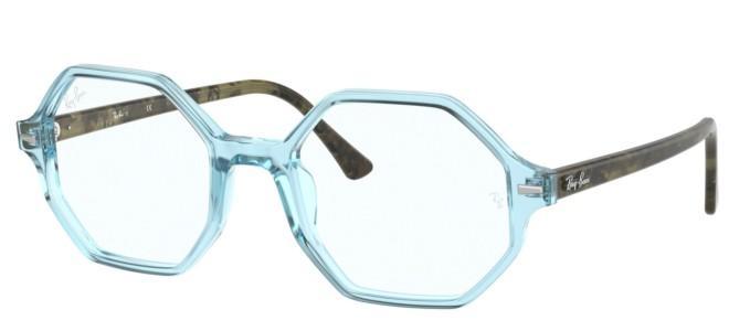Ray-Ban eyeglasses BRITT RX 5472