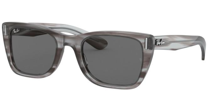Ray-Ban solbriller CARIBBEAN RB 2248