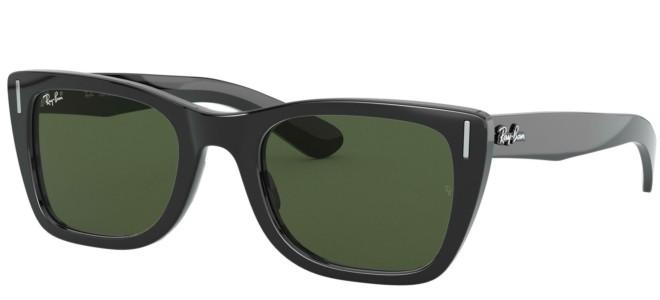 Ray-Ban sunglasses CARIBBEAN RB 2248