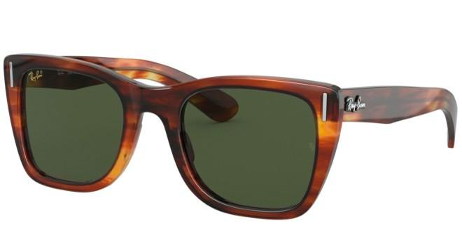 Ray-Ban sunglasses CARIBBEAN RB 2248