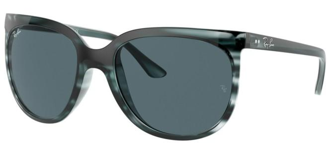 Ray-Ban sunglasses CATS 1000 RB 4126