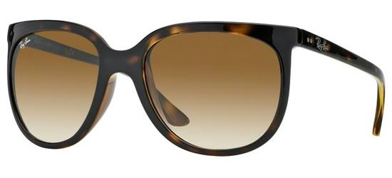 Ray-Ban CATS 1000 RB 4126