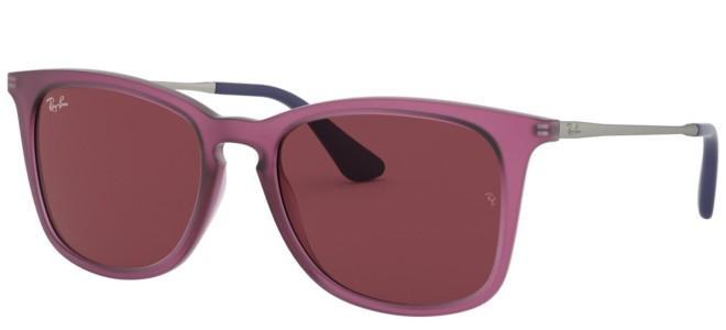 Ray-Ban sunglasses CHRIS JUNIOR RJ 9063S
