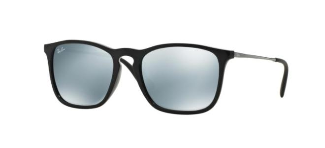 Ray-Ban solbriller CHRIS RB 4187