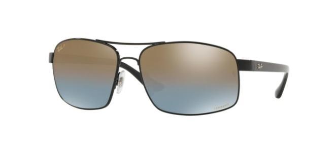 7fc7ec1f9b1 Ray-Ban Chromance Rb 3604ch men Sunglasses online sale