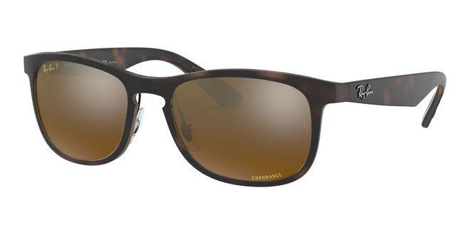 Ray-Ban zonnebrillen CHROMANCE RB 4263