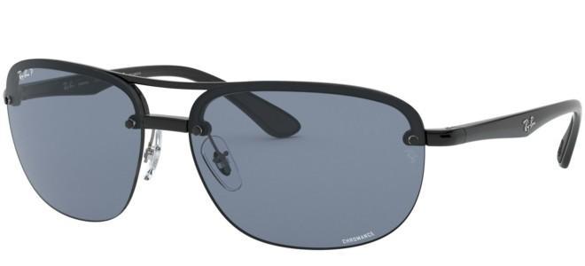 Ray-Ban zonnebrillen CHROMANCE RB 4275CH