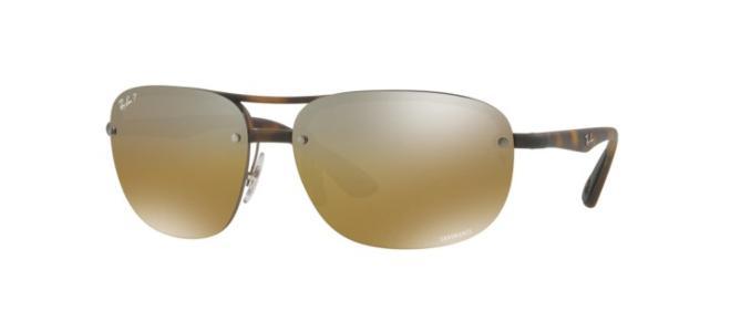 f22f50fcddc3e Ray-Ban Sunglasses   Ray-Ban Fall Winter 2019 Collection