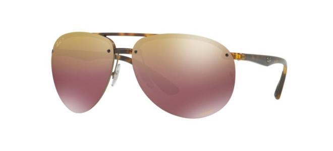 18dcaa167c1 Ray-Ban Chromance Rb 4293ch men Sunglasses online sale