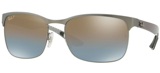 Ray-Ban 8319ch/186/5j