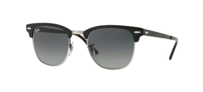 Ray-Ban sunglasses CLUBMASTER METAL RB 3716