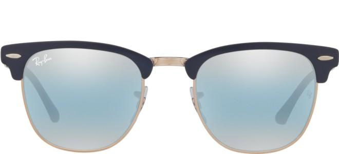 Ray-Ban CLUBMASTER METAL RB 3716