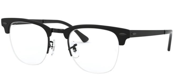 Ray-Ban briller CLUBMASTER METAL RX 3716VM