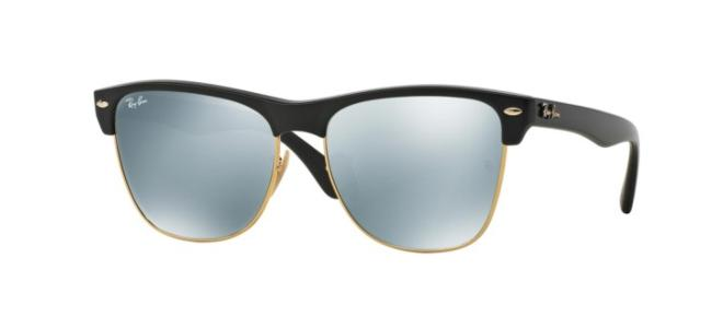 Ray-Ban CLUBMASTER OVERSIZED RB 4175