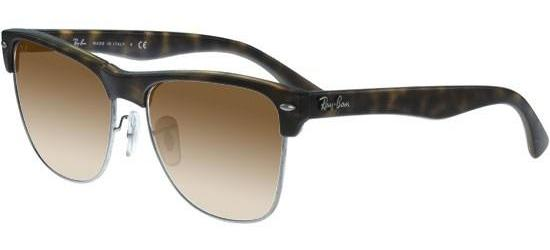 265646ad7166d Ray-Ban Clubmaster Oversized Rb 4175 men Sunglasses online sale