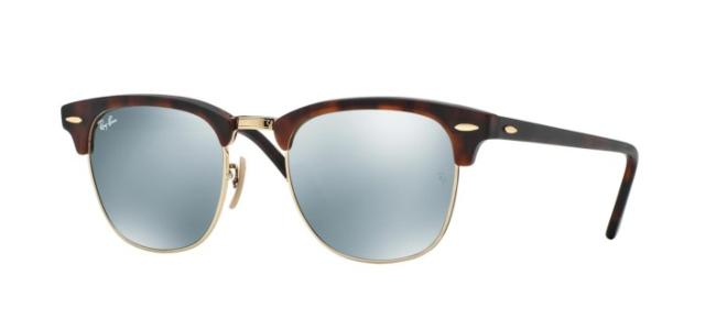 Ray-Ban sunglasses CLUBMASTER RB 3016