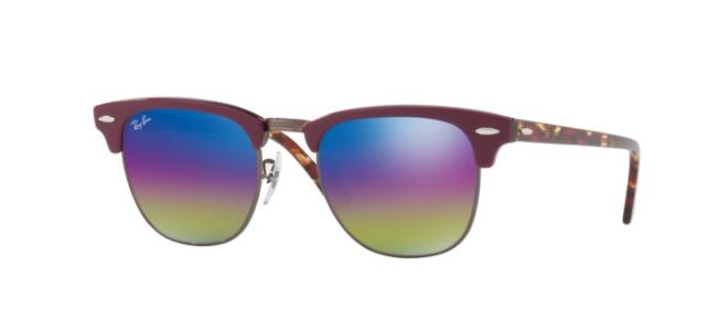 7431bb8412 Ray-Ban Rb 4264 men Sunglasses online sale