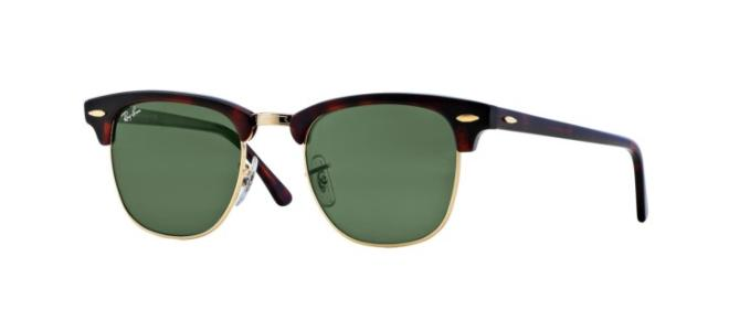Ray-Ban CLUBMASTER RB 3016