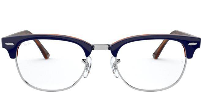 Ray-Ban CLUBMASTER RX 5154