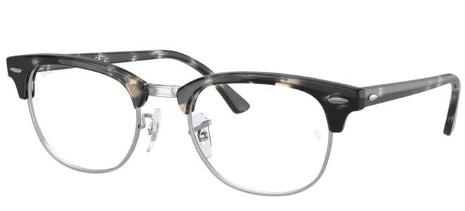 Ray-Ban brillen CLUBMASTER RX 5154