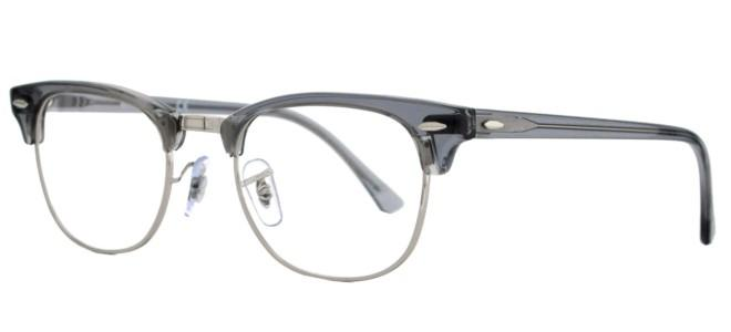 Ray-Ban briller CLUBMASTER RX 5154