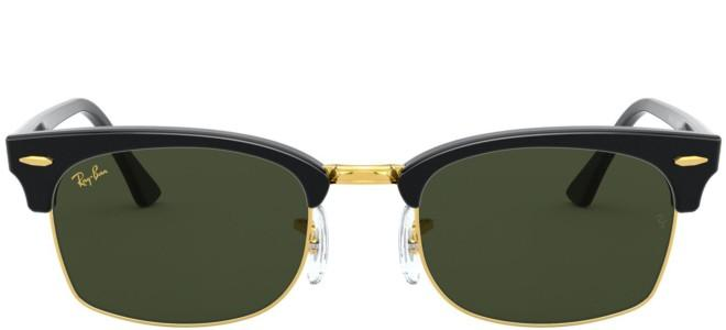 Ray-Ban CLUBMASTER SQUARE RB 3916