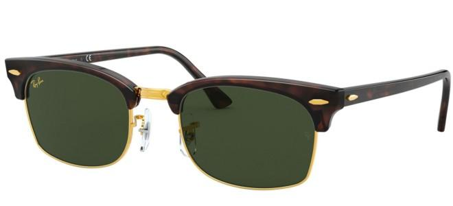 Ray-Ban sunglasses CLUBMASTER SQUARE RB 3916