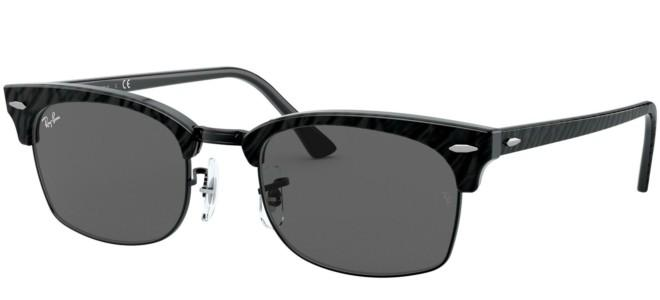 Ray-Ban zonnebrillen CLUBMASTER SQUARE RB 3916