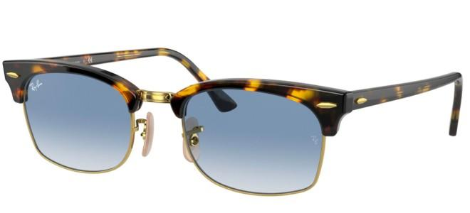Ray-Ban solbriller CLUBMASTER SQUARE RB 3916