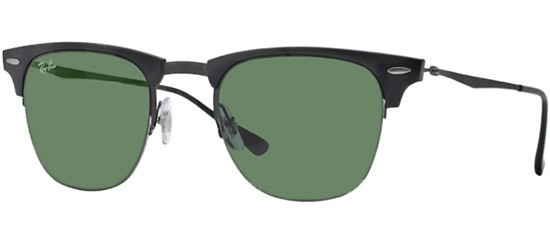 Ray-Ban CLUBMASTER TECH LITE RB 8056