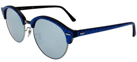 Ray-Ban CLUBROUND RB 4246