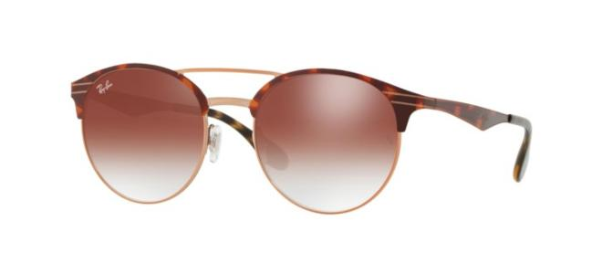 Ray-Ban DOUBLE BRIDGE RB 3545