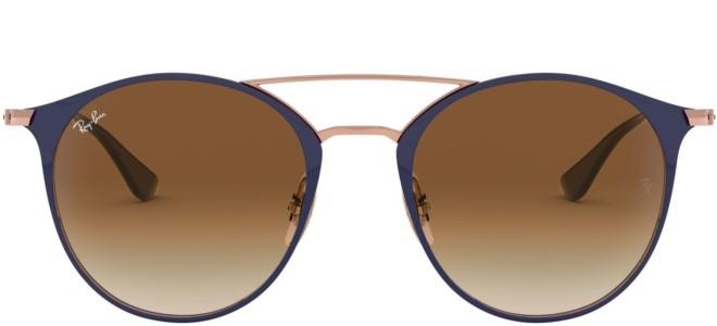 Ray-Ban DOUBLE BRIDGE RB 3546