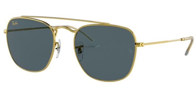 Ray-Ban zonnebrillen DOUBLE BRIDGE RB 3557