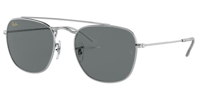 Ray-Ban solbriller DOUBLE BRIDGE RB 3557