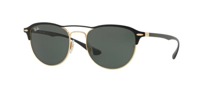 Ray-Ban solbriller DOUBLE BRIDGE RB 3596
