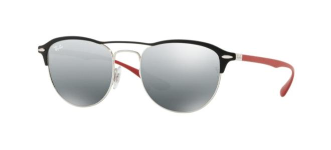 Ray-Ban DOUBLE BRIDGE RB 3596